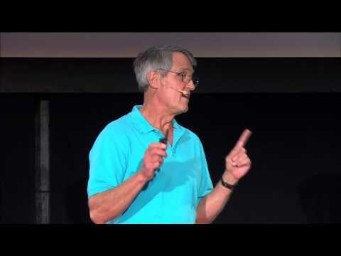Living Abundantly: Doug Smith at TEDxColumbus