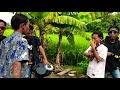 SAWER PENGAMEN ALLAY MAMIK CS - SUCI DALAM DEBU LAGU MALAYSIA..‼️  Video and MP3