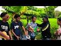 SAWER PENGAMEN ALLAY MAMIK CS - SUCI DALAM DEBU LAGU MALAYSIA..‼️ 3GP Video