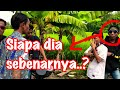 Sawer Pengamen Allay Mamik Cs Suci Dalam Debu Lagu Malaysia  Mp3 - Mp4 Download