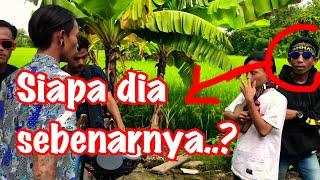 SAWER PENGAMEN ALLAY MAMIK CS - SUCI DALAM DEBU LAGU MALAYSIA..‼️