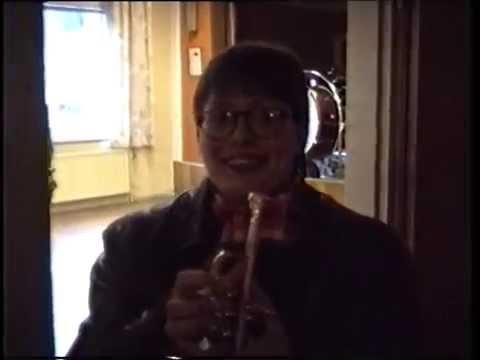 Eva-Karin 25