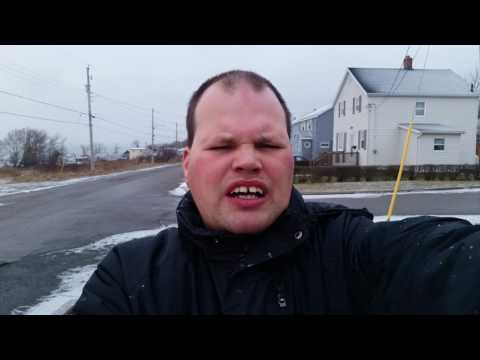 Major Winter Storm to Hit Portland Oregon on...