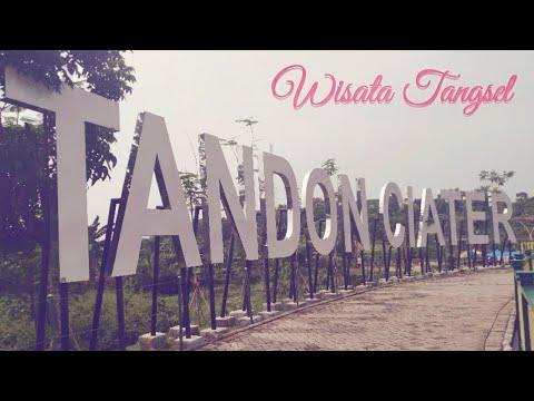 tandon-ciater-bsd-wisata-di-tangerang-selatan