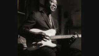 Muddy Waters - Rollin' Stone (Catfish Blues) Video