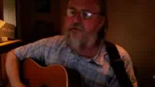 Postcards from Scarborough - Michael Chapman cover Andy Roberts