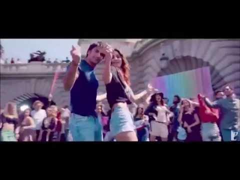 befikre-official-trailer|hd-trailer,-hindi-movie,-top-10-trailer
