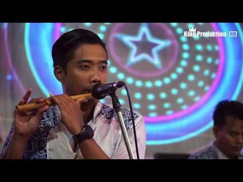 Instrumentalia - Live Anica Nada Dian Anic Desa Mekarsari Tukdana Indramayu