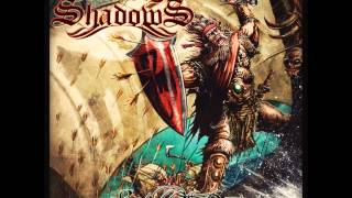Crimson Shadows - Freedom And Salvation [HD]