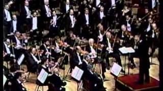 Beethoven Symphony No 5 (1st movement)