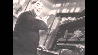 Fats Waller & His Rhythm - Christopher Columbus [April 8, 1936]