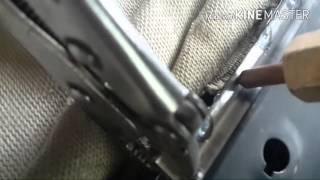 видео Точечная сварка металлов