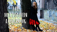 FAB Store - YouTube