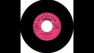 Chattanooga Choo Choo ( Gordon - Warren ) Glenn Miller and his Orchestra - Original Vinyl 45 RPM