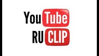 ¿Que es RuClip?El Youtube Ruso