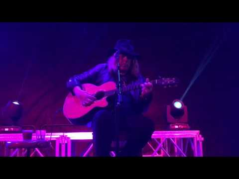 Don Dokken - Alone Again In Houston Texas 1/17/16
