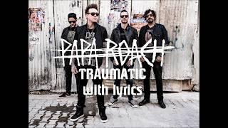 Play Traumatic