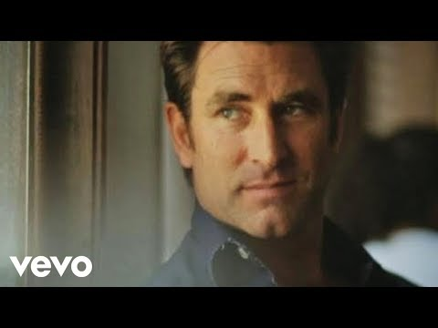 Pete Murray - Free (Official Music Video)