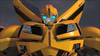 Трансформеры - 4 пацана (Remix)(новоя версия клипа., 2013-02-25T13:24:22.000Z)