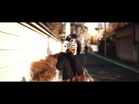 Sori Sawada「ポラロイド」Music Video
