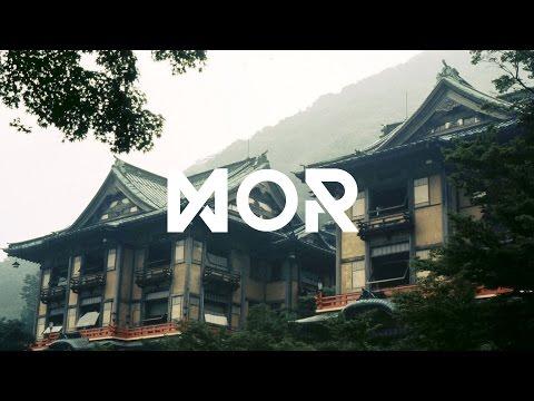 auram - Better (ft. Phephi)