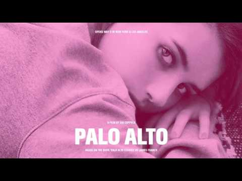Francesco Pennino - Senza Mamma (Palo Alto)