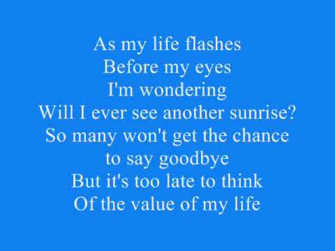 Iyaz my girl lyrics