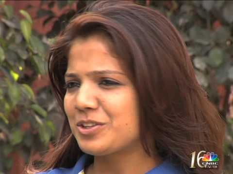 LIME 7 - FMS Delhi Special