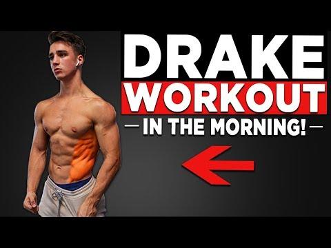 drake---god's-plan-morning-workout-(no-equipment-bodyweight-workout!)