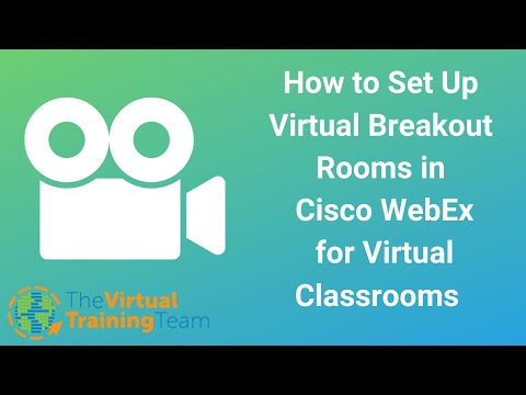 how-to-set-up-breakout-rooms-in-cisco-webex