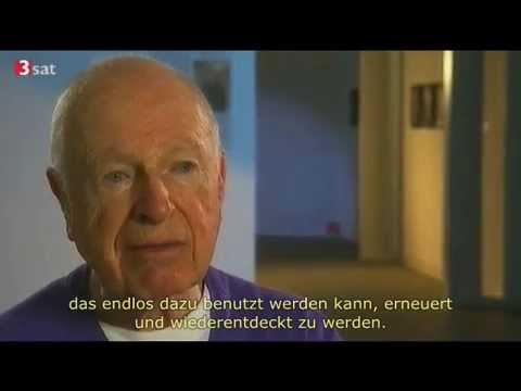 Peter Brook über Shakespeare
