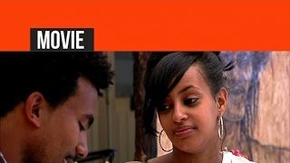 LYE.tv - Merhawi Meles - Laila | ለይላ - New Eritrean Movie 2016(Subscribe now: http://goo.gl/tovwfd - LYE.tv | Love You Erena is the first Eritrean online TV. Bringing to you Eritrean Documentary, Movies, Comedy, Music Video, ..., 2016-01-11T15:42:51.000Z)