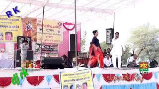 तगड़ी। Haryanvi vedio song 🎵 🎶 dj rk। top Haryanvi dj song