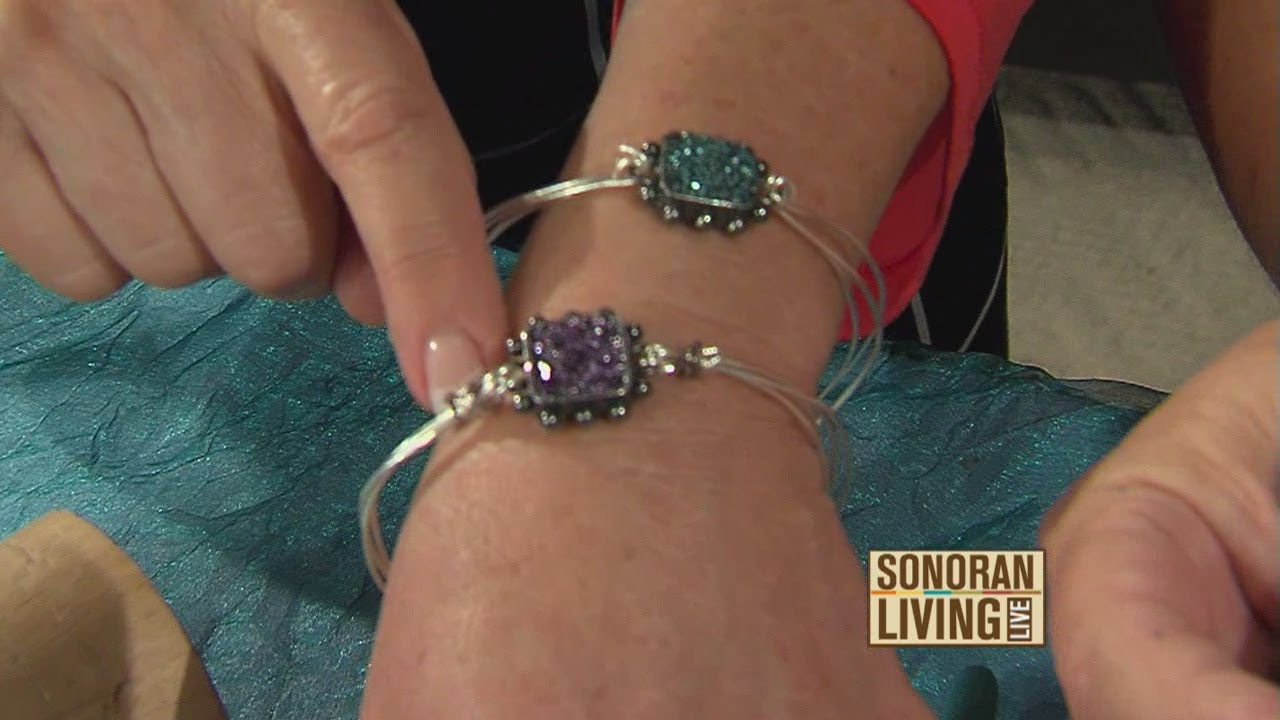 bangle bracelet a is orb bangles what youtube watch