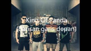 5 lagu band pop punk masa kini di Indonesia