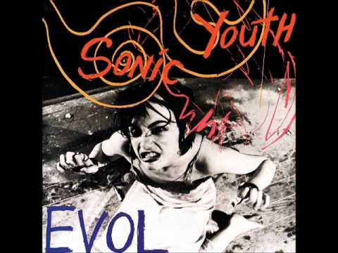 Best Sonic Youth Songs List | Top - 25.1KB