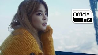 Watch Heyne My Heart video