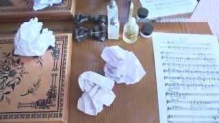 видео Оперный театр Лисеу