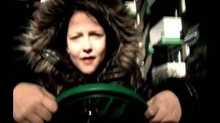 Adolar - Mariokart vs Kettcar (Official Videoclip)