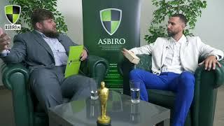 AsbiroTV ▪ ▪ Karol Chomka i Paweł Bochnowski