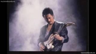 Kazu Osawa / Area Code 818