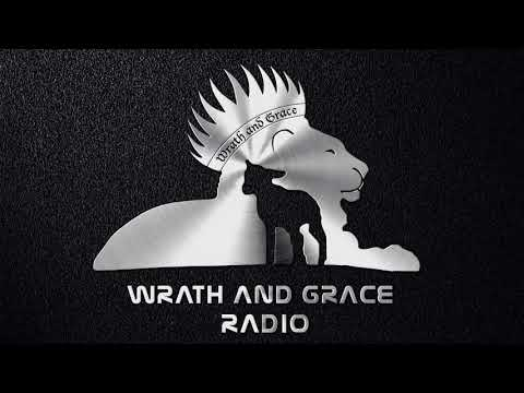 Wrath and Grace Radio Episode 49 – Spanning the Globe with WG Radio