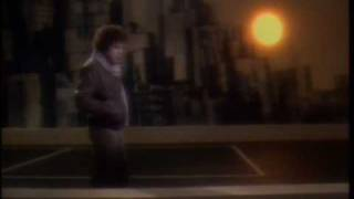 Leo Sayer - Have You Ever Been In Love [Official Video]