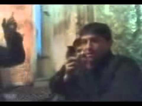 Uzbek Prikol Telefon