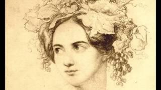 Fanny Mendelssohn-Hensel - Nocturne en sol mineur