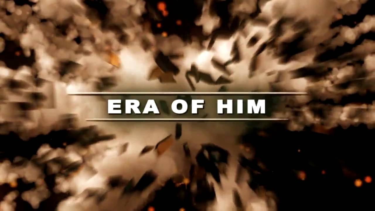 Download CS:movie ERA OF HIM [not original sound]