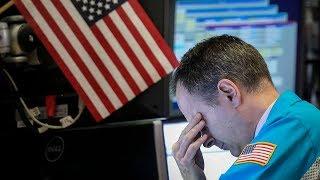 The U.S.-China Trade War, Continued