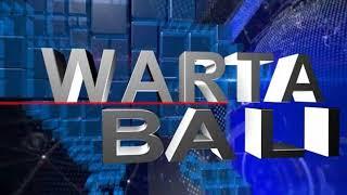 Download Video BERITA WARTA BALI MP3 3GP MP4