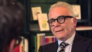 Intervista a Salvatore Parisi: come cambia la psicologia degli italiani