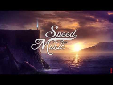 [SPEED 120%] MZ - Dans mon club Feat Chich - Speed up By SpeedMusic